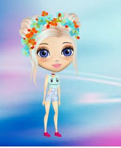 Princess Zelda, Disney Princess, Diy And Crafts, Disney Characters, Fictional Characters, Game, Shirt, Fashion, Moda