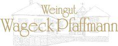 Logo Wageck-Pfaffmann