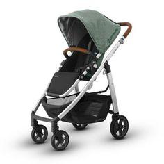 10 mejores imágenes de Silver Cross   bebe, carritos de bebé