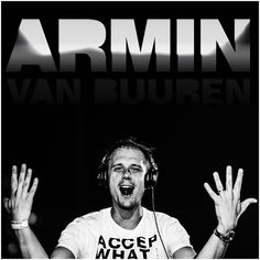 Artist: Armin van Buuren   Title: A State of Trance   Source: Radio   Style: Electronic, Big Room, Electro, House, Progressive, Trance   Release date: 2016  ...