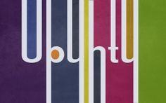 Ubuntu Artwork