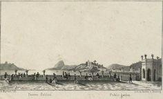 RJ+-+AP+1.1.+Centro.+Lapa.+Rua+do+Passeio.+Passeio+Público.+Terraço+e+Pavilhão,+Joseph+Alfred+Martinet.PNG (971×590)