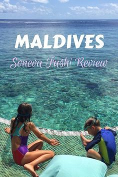 Ultimate Travel Guide: Why Visit Maldives Now Maldives Beach, Maldives Honeymoon, Visit Maldives, Maldives Travel, Maldives Resort, Maldives Family Holiday, Maldives Family Resorts, Maldives Destinations, Travel Destinations