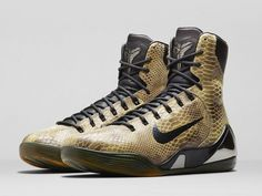b5badd5ca203 snakeskin kobes 9 Hot or Not  LaceMeUpNews