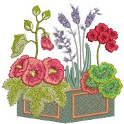 Sue Box Creations | Download Embroidery Designs | View Cart
