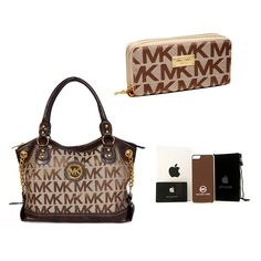 Michael Kors Outlet Only $99 Value Spree 63 -save up 80% off michael kors store online !!