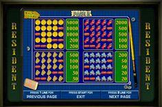 Игровые автоматы globotech супер казино в египте шарм-эль-шейх
