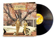 Edición LP Vinilo + CD. Canciones para robots románticos es el título del duodécimo álbum de Fangoria y como cada uno de sus trabajos, es toda una declaración de intenciones hecha a través de unas canciones que reflejan el estado de ese mundo imposible de describir .... Canciones para robots románticos, Fangoria, LP (Vinilo) + CD, comprar en Zona de Compras: Música