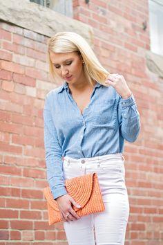 guest blogger   denim blu
