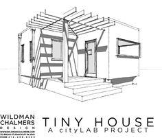 /Users/kkuntz/Google Drive/Projects/140010 cityLAB/Tiny Houses/C
