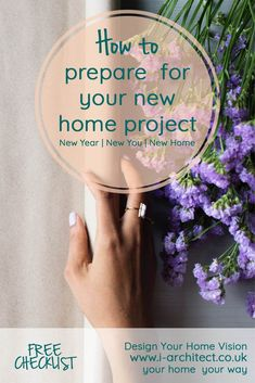 Making a start on your new home. Top tips for deciding your home improvements. Setting your budget. Victorian Hallway, Victorian Living Room, Victorian Kitchen, Victorian Farmhouse, Victorian Cottage, Victorian Homes, Edwardian Bathroom, Edwardian House, Victorian Design
