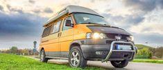 VW T4 Syncro Vw T4 Syncro, Volkswagen, Diesel, T4 Transporter, Camper, Vehicles, Log Projects, Motorbikes, Firetruck