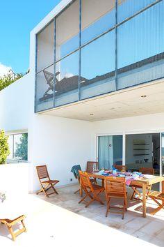 ¿Quieres conocer algo más sobre nuestra villa en Mallorca?  Learn more about our Villa in Mallorca http://www.primeresidence.es/#!Puerto-de-Pollensa-hogar-de-Villa-Venus/tqq6r/56fa2dd50cf2c25af4c69d38