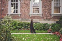 Dark & Romantic with ByCatalfo - Alisha Lynn Photography Photo Shoot Tips, Beauty Portrait, Personal Branding, Portrait Photography, Hair Makeup, Portraits, Romantic, Photoshoot, Dark