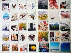 http://printsto.me/shop/