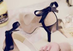 http://www.cool-shoes.net