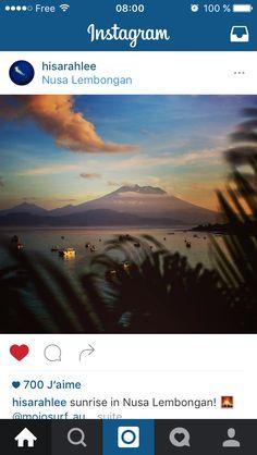 17 best liburan di bali tempat wisata bali images bali indonesia rh pinterest com
