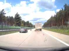 SEAT DRIVE HAVE BIG PROBLEM :(