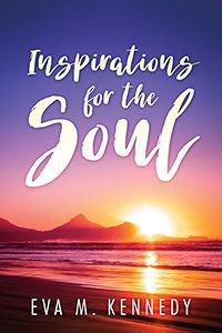 Inspirations for the Soul is a great resource for women. It is an inspiring compilation that provides encouragement and actionable steps any woman can take to achieve their goals and live their best life. Free Advice, Breast Cancer Survivor, Self Help, New Books, Life Is Good, Encouragement, Goals, Motivation, Inspiration