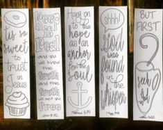 STICKERS Are Back Journaling Bible Coloring by thesaltybiscuit