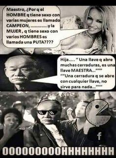 Maestro Yoda!!!