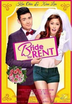 Free watch movies bride for rent. To see the complete list of the 2017 paramount film series. Watch full episodes free online of the tv series bride for rent with subtitle in. Movies 2014, Hd Movies Online, Latest Movies, Movies Free, Bride For Rent, Pinoy Movies, Rent Movies, Watch Tv Shows, Tv Watch