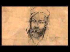 Documentaire 2015 : Les secrets de l'islam – l'empire de la raison.....# Abonne-toi / Subscribe to our channel for more documentaries. ! # Facebook page : https://www.facebook.com/HDDocumentar... =========================================