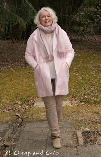 XL Cheap & Chic: Treffipäivän asua ja someihmetystä - Date outfit a...
