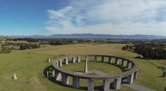 Wairarapa - Wine tours, activities and things to do