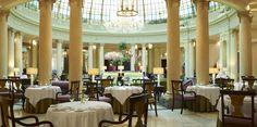 BODEGAS HABLA y THE WESTIN PALACE. Noches de vino, gastronomía y música