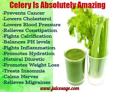is celery juice is good for you? - Ever wonder?Why is celery juice is good for you? - Ever wonder? Calendula Benefits, Matcha Benefits, Coconut Health Benefits, How To Relieve Migraines, Relieve Constipation, Natural Diuretic, Natural Detox, How To Calm Nerves, Tomato Nutrition