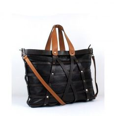 e87d0e5e12 €171.00 Buy Prada Black Bag Leather Tote Yz8046 Official Website