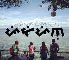 """""""Pi-li-pi-no"""" in baybayin. Baybayin, Filipino, Script, Tattoo Ideas, Tumblr, Ink, Cool Stuff, Tattoos, Sneakers"""
