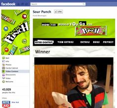 40+ Apps & Tools To Customize Your Facebook Pages