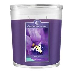 2 Jar Candles by Gordon Companies, Inc. $85.50. Picture may wrongfully represent. Please read title and description thoroughly.. Shipping Weight: 2.00 lbs. Brand Name: Gordon Companies, Inc Mfg#: 30676922. Please refer to SKU# ATR25764872 when you inquire.. This product may be prohibited inbound shipment to your destination.. 2 Jar Candles/Scent:Wild Iris/Approximate burn time: 95 hrs/candle/weight:22 oz/candle/Lead free - 100% cotton wicks only/6.75''H x 5.75''W x 3.2...