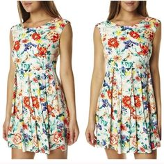 Minkpink Dress! Size Small.