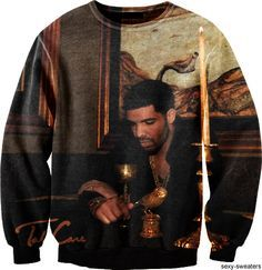 drake outfits - Google Search
