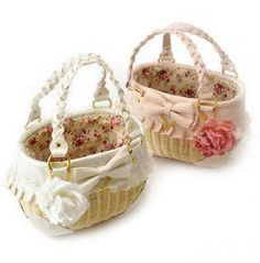 fresh rustic knitted straw bag liz lisa bag female rat