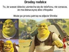 wszystkie memy z neta :v # Humor # amreading # books # wattpad Funny Lyrics, Polish Memes, Best Memes Ever, Aesthetic Memes, Everything And Nothing, Funny Times, Shrek, Wtf Funny, I Cant Even