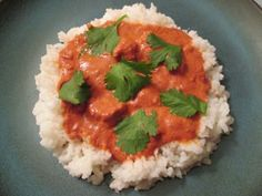 ... crockpot on Pinterest | Crock pot recipes, Crockpot and Crock Pot