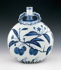 Image result for ming vases from china