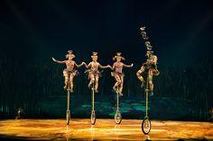 cirque - Google Search