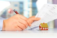 Real Estate || Image URL: http://capitallegis.com/wp-content/uploads/2015/06/Fotolia_80219002_Subscription_Monthly_M.jpg
