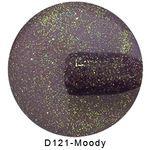 1 oz D121 Moody Color - RevelNail
