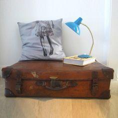 maleta-vintage