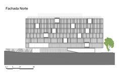 Gallery of EAN University / Daniel Bonilla + Marcela Albornoz - 19