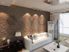 Alcove, Bathtub, Bathroom, Elegant, Standing Bath, Bath Room, Bath Tub, Bathrooms, Bathtubs