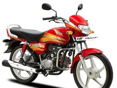 bikes for rent in bangalore, bike rentals in bangalore, rent a bike in bangalore. www.ziphop.in/
