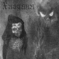 Xasthur's Noctural Poisoning September 8th, 2002