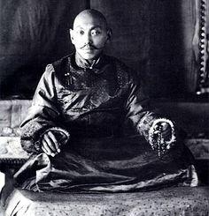 [The+13rd+Dalai+lama+of+Tibet.jpg]